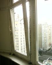 Металлопластиковые окна,   окна,  двери,  балконы,  перегородки