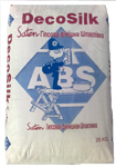 Шпатлевки «ABS UA» Siva и Saten от производителя оптом.