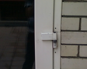 Ремонт окон ремонт дверей ремонт металлопластиковых дверей ремонт