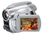 видеокамера Panasonic D150EE