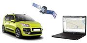 GPSavto – GPS мониторинг автомобиля