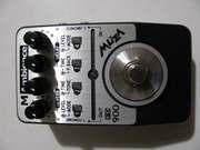 Продам MUZA FD900 Reverb/Delay
