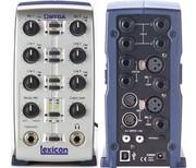Продаю звуковую карту Lexicon Omega Studio
