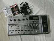 Продам гитарный процессор Vox Tonelab LE