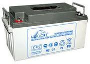 Аккумулятор для ИБП APC PowerCom Mustek Ventura Leoch Ritar Bossman