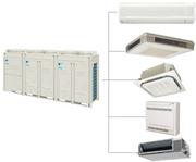 Продажа,  кондиционеры,  серверные помещения.