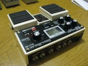 Продам Boss DD-20 Giga Delay