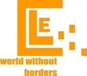 Международные грузоперевозки и таможенная очистка из Европы