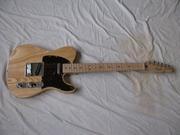 Продам FENDER Telecaster Special Edition (Made in 2008)