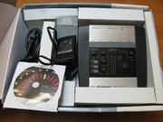 Продам T.C. Electronic Desktop Konnekt 6