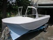 продам лодку сарепта