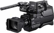 2, Аренда,  видеокамер,  цифровая,  Sony,  профессиональная,  прокат,  Canon,