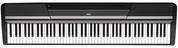 Продам цифровое пиано KORG SP-170 BK