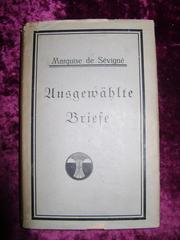 Продам старую немецкую книгу,  Троещина (200 грн.)