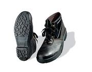 Спецодежда и обувь
