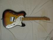 Продам Fender Classic Series '69 Telecaster®