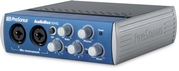 Продам звуковую карту Presonus AudioBox 22VSL