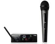 Продам Радиосистема AKG WMS40 Mini новая!