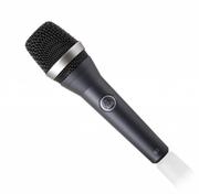 Продам динамический микрофон AKG D5 новый!