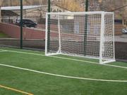 Ворота мини-футбола,  гандбола 3000х2000,  производитель ,  Украина