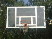 Щиты баскетбольные,  корзины баскетбольные киев,  купить, стойки баскетбол