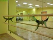 Балетный станок ,  хореографический станок,  Киев от производителя