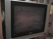 Телевизор Samsung Cs-29L30Ssq