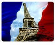 Французский язык - изучайте с ФРАНЦУЗОМ