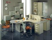 Изготовим под заказ компьютерные столы : полукруглые,  угловые,  прямоуг