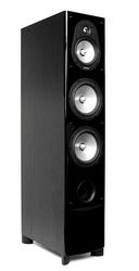 Новая напольная трёхполосная акустика Energy CF-70