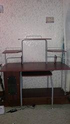 продам компьютерный стол - 950 грн (ТОРГ)