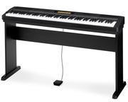 CASIO CDP-220 цифровое пианино