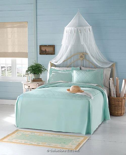 Как пошить покрывало на кровать своими руками