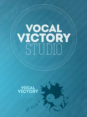Уроки вокала. Эффективность. Результат.
