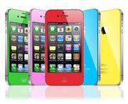 УкрМобТех.Ремонт мобильных телефонов. Ремонт iPad ,  iPod ,  iPhone.Киев