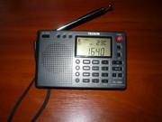Продам приемник Tecsun PL-380