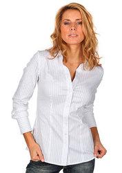 Пошив корпоративной одежды: классические брюки женские и мужские,  юбки