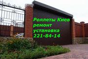 Дешевые москитные сетки Киев,  недорогие сетки Киев,  доставка москитных