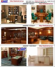 Кабинет директора Киев,  купить кабинет руководителя купить Киев