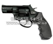 Револьвер под патрон Флобера Ekol Viper 2, 5