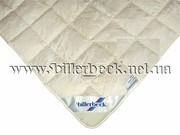 Антиаллергенные одеяла Billerbeck