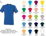Футболки, футболки Поло,  Тенниски Поло,   футболки оптом от 22 грн