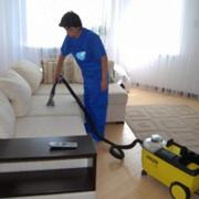 Химчистка ковров и мягкой мебели. Устранение запахов и пятен.