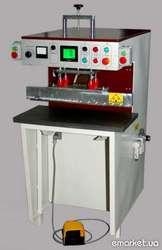 Станки (оборудование) ТВЧ (токи высокой частоты)