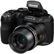 Продаю Фотоаппарат Fujifilm