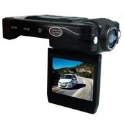 Автомобильный видеорегистратор F900LHD   Оплата при получении.