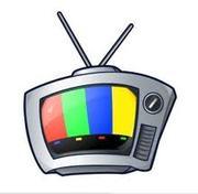 Срочный ремонт телевизоров на дому  Киев. т.5926521