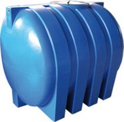 Продам пластиковые емкости,  баки,  резервуары для воды