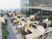 Офисная мебель для персонала Озон