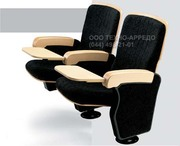 Кресла для конференц-зала,  аудиторные кресла